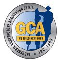 General Contractors Association of New York