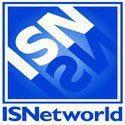 ISNetworld