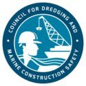 Council for Dredging & Marine Construction Dredging Safety